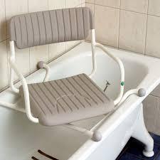 fine bathtub transfer bench photos bathtub for bathroom ideas