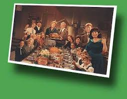 the waltons special 4