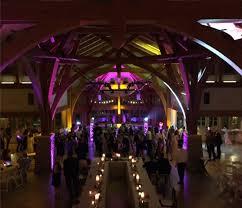 Wedding Venues In Austin Tx Atx Dj U0027s Top 20 Wedding Venues Austin Texas And The Hill Country
