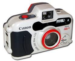 Nouveau boitier IDX Canon Images?q=tbn:ANd9GcTOwcqY1O8tpnaUNcvqc0-kPNt_07hAk6xqE-S5Io5rmRZAxRKE