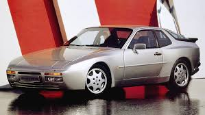 porsche 944 drivers generation cult driving perfection u2013 porsche 944 s2