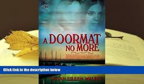 The Doormat Syndrome Pdf How Can Make A Doormat Movieandvideo