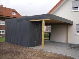 design carport holz carports carports selber bauen moderne carports aus holz