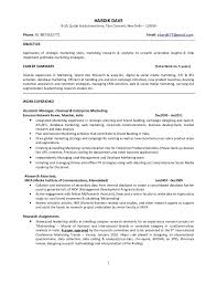 Corporate Communication Resume Sample by Mba Application Resume Sample Jennywashere Com