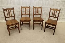 kitchen chairs set of 4 video and photos madlonsbigbear com