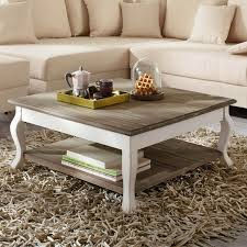 Home Goods Home Decor Gypsy Home Goods Coffee Tables In Simple Home Decor Ideas C67 With