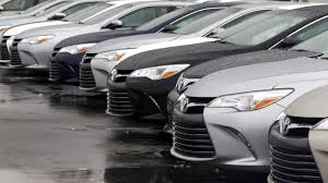 toyota cars for sale want to remodel buy a car you still have time to get a cheap