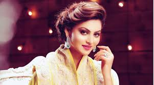 urvashi rautela photos 50 best looking and beautiful hq and