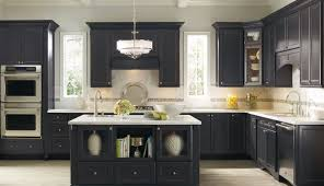 kitchen cabinet falck house awesome kitchen cabinet glass door