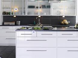 ikea kitchen designs photo gallery kitchen design ideas
