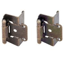 self closing cabinet hinges blum clip top 120 degree full
