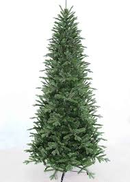 4ft christmas tree christmas trees