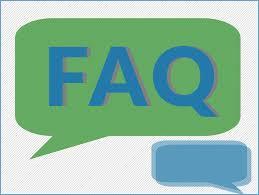 faq what is a health insurance premium