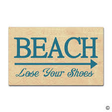 Funny Doormat by Compare Prices On Outdoor Shoe Mat Online Shopping Buy Low Price