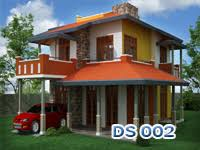 home design plans in sri lanka nara engineering sri lanka the practice offers architectural