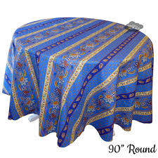 90 inch tablecloths i of