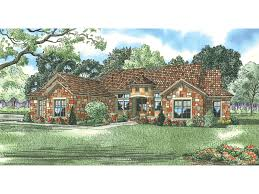 mediterranean homes plans volterra mediterranean home plan 055d 0786 house plans and more