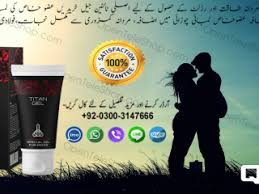 cialis tablets in quetta lilly cialis 20mg in quetta cialis
