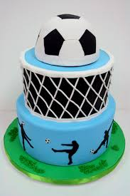 bar mitzvah cakes nj new jersey westchester ny sweet gracesweet