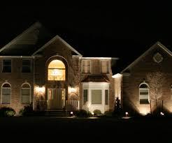beautiful landscape lighting design ideas pictures design ideas