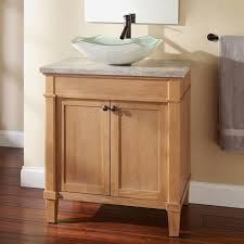 Argos Bathroom Furniture Bathroom Argos White Bathroom Cabinet Argos Bathroom Cabinet