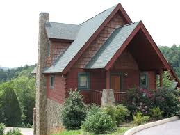 pigeon forge sevierville to gatlinburg short sale realtors tn