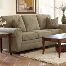Klaussner Sleeper Sofa Klaussner Bedroom Furniture Cryp Us