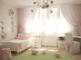 Beige And Pink Curtains Decorating 5 Times White Curtains Totally Stole The Show Pink Curtains