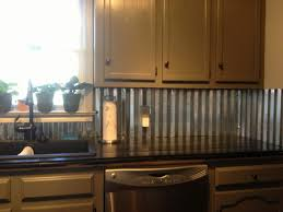 metal kitchen backsplash kitchen interior backsplash designs subway tile vintage country