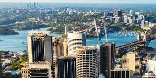 sydney white u0026 case llp international law firm global law practice