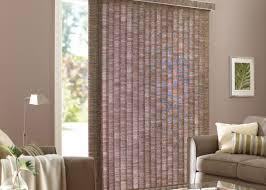 sliding glass door repairs brisbane door repair sliding glass door friendliness house door repair