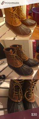 womens duck boots target the 25 best womens duck shoes ideas on hp price