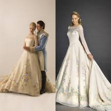 cinderella wedding dresses discount real picture white gown cinderella wedding dresses