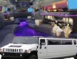 hummer limousine price limousine for sale 2005 hummer h2 in rolling meadows il 10314