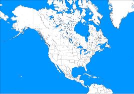america map political blank blank world political map america political blank map for