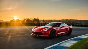 2017 chevrolet corvette grand sport msrp 2017 chevrolet corvette grandsport s wallpaper 21237