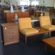 Modern Furniture In Los Angeles by Danish Modern La 40 Photos U0026 25 Reviews Furniture Stores