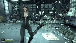 long halloween catwoman arkham city batman arkham city pc www gameinformer com