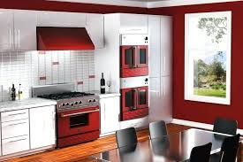 colored small kitchen appliances colored small kitchen appliances great colored kitchen appliances on