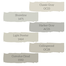 benjamin moore light pewter 1464 how to use shades of gray in your home valerie grant interiors