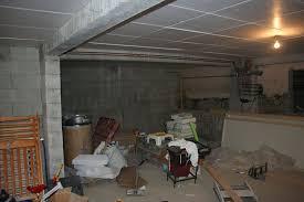 vmc chambre vmc pour sous sol vmc salle de bain