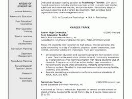 how to start a newspaper article essay entry level human services