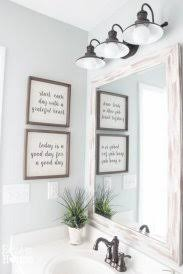 bathroom light ideas photos bathroom light ideas 9 hgtv defilenidees