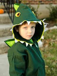 50 Halloween Costume Ideas 136 Baby Family Halloween Costume Ideas Images