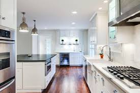 kitchen cabinets laval kitchen cabinets montreal south shore west island kitchen