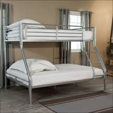 Full Size Bed With Mattress Included Bedroom Awesome Bunk Bed Mattress Twin Fabulous Bunk Beds For