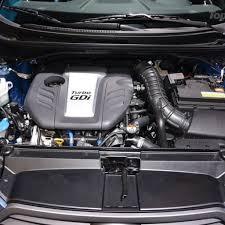mitsubishi gdi turbo hyundai 2018 hyundai veloster turbo engine 2018 hyundai