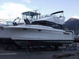 boats for sale table rock lake diesel boats for sale alaska remote classic wood boat plans nz