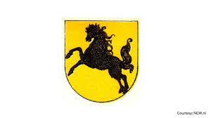 stuttgart porsche logo facts about the porsche crest rennlist
