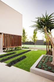 25 trending modern landscape design ideas on pinterest modern